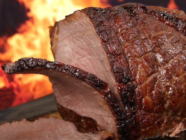 Reasons Why You Must Include Meat to Your Diet