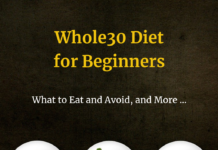 Whole30: Beginner's Guide, What to Eat and Avoid, and More ...
