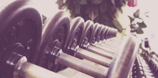 Fitness Myths That Are Harmful To Your Health
