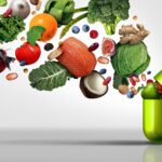 Nutritional Support Importance During A Workout