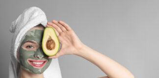 simple tips to rejuvenate your skin naturally