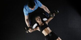 Tips for Fitness Trainers to Make Extra Cash