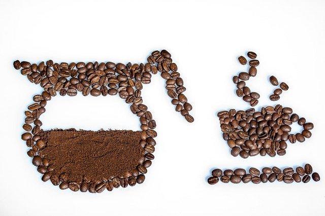 Cold-Brew Vs. Hot Coffee