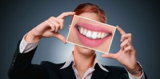 Safely Visiting Your Dentists Office During COVID