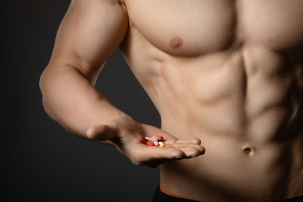 The Best Legal Steroids Available For Sale
