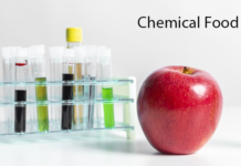 Chemical Food