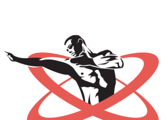 Combat Sport For Fitness and Healthy
