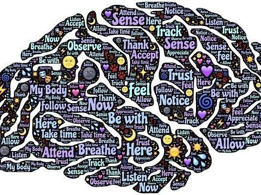 How Yoga Helps Dementia Patients