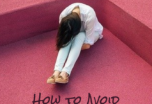 How to Avoid Depression