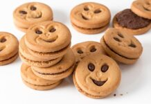 Cookie Subscription Box