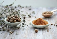 Nutmeg Health-Benefits