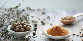Nutmeg Health-Benefits