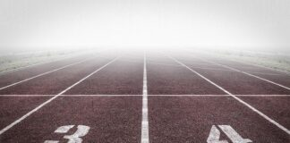 Boosting Your Athletic Performance
