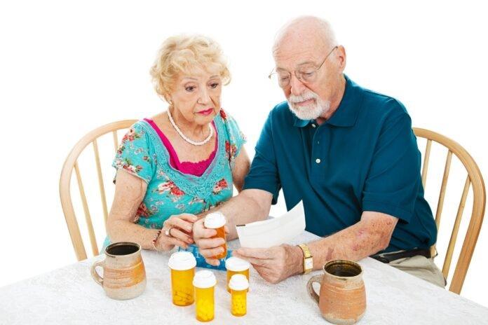 Eligibility for Medicare Part D Enrollment