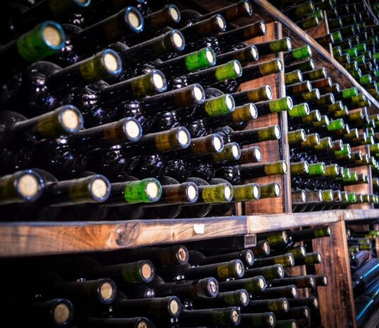All You Need to Know About Wine Cellar Cooling Units