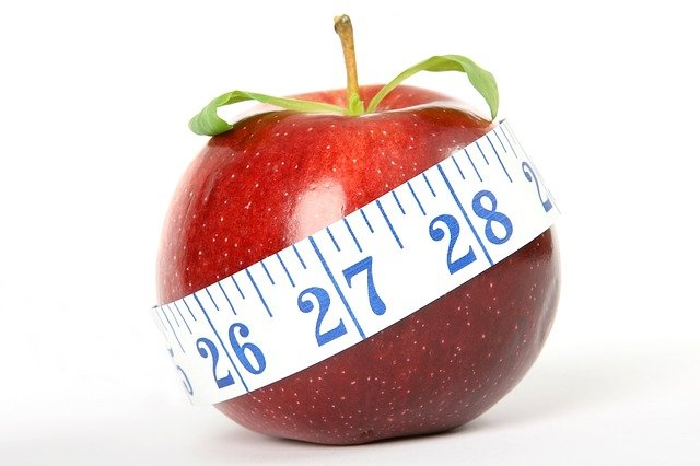Modern Technology Is Helping Your Weight Loss Journey