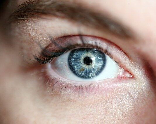 Can Cbd Hemp Products Improve Your Eyesight?