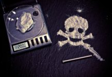 Short Term and Long Term Effect of Cocaine On Your Life
