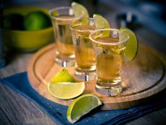 Ways to Drink Riazul Tequila