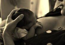 Ways to Make Breastfeeding Less Painful