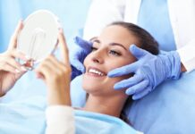 How Invisalign Braces Can Improve your Smile