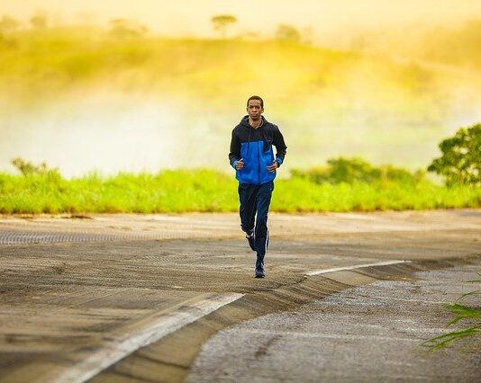 Is It Bad to Exercise on an Empty Stomach?
